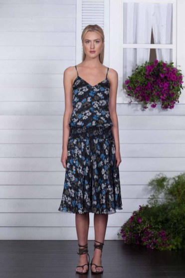 Hanley Mellon Resort 2016 (13)