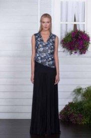 Hanley Mellon Resort 2016 (16)