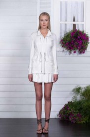 Hanley Mellon Resort 2016 (2)