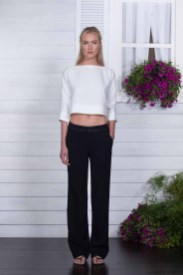 Hanley Mellon Resort 2016 (4)