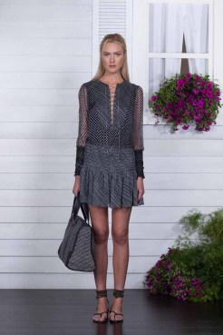 Hanley Mellon Resort 2016 (7)