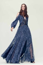 RebeccaTaylorResort16_Look1