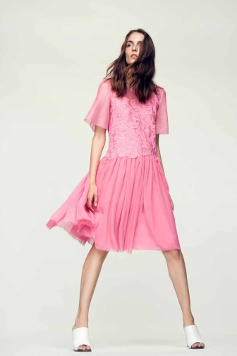 RebeccaTaylorResort16_Look13