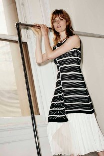Timo Weiland Resort 2016 (11)