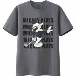 UNIQLO mickey plays (13)