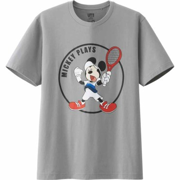 UNIQLO mickey plays collection (11)
