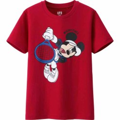 UNIQLO mickey plays collection (4)