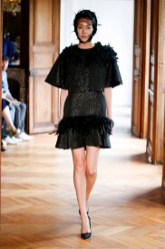 Busardi Couture HCF15 (1)