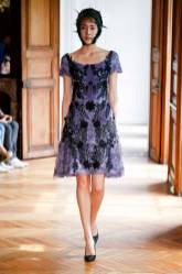 Busardi Couture HCF15 (11)