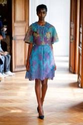 Busardi Couture HCF15 (14)