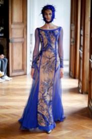 Busardi Couture HCF15 (17)