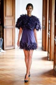 Busardi Couture HCF15 (2)
