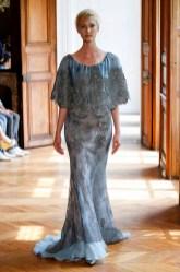 Busardi Couture HCF15 (21)