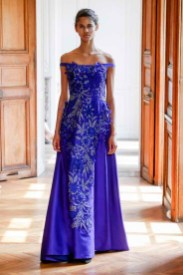 Busardi Couture HCF15 (24)