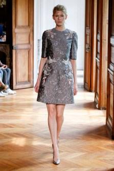 Busardi Couture HCF15 (6)