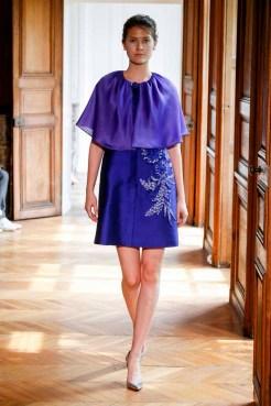 Busardi Couture HCF15 (7)
