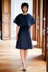 Busardi Couture HCF15 (8)