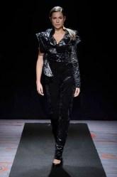 Patuna Couture F15 (11)