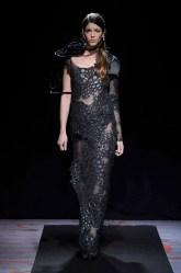 Patuna Couture F15 (14)
