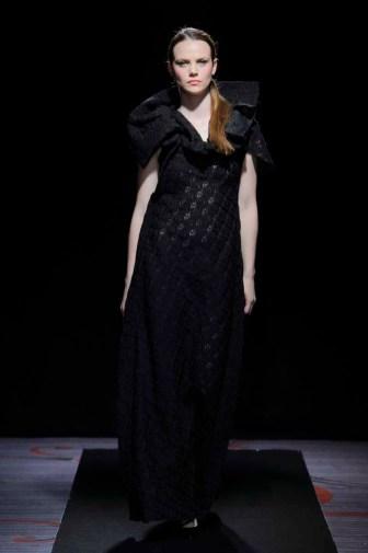 Patuna Couture F15 (16)