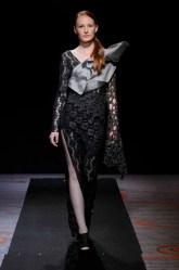 Patuna Couture F15 (19)