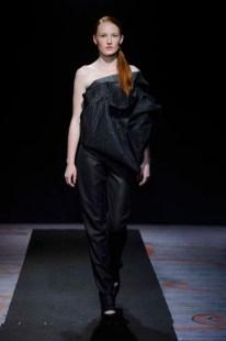 Patuna Couture F15 (3)