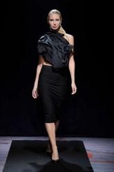 Patuna Couture F15 (4)