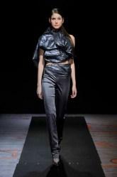 Patuna Couture F15 (6)