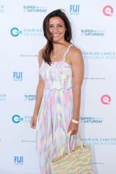 OCRF's 18th Annual Super Saturday NY Hosted by Donna Karan and Kelly Ripa