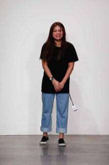 Claudia Li S16 (31)