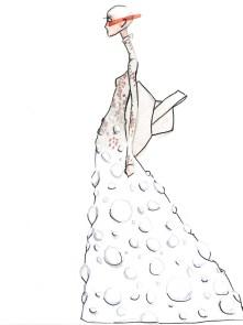 jacqueline-chen_knit-sketch