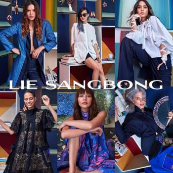 lie-sangbong-s17-collage