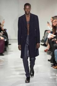 Calvin Klein Collection F17 (16)