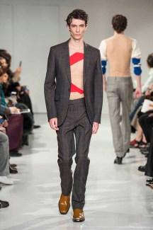 Calvin Klein Collection F17 (18)