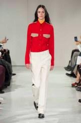 Calvin Klein Collection F17 (3)