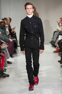 Calvin Klein Collection F17 (31)