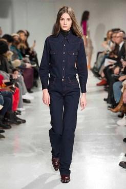 Calvin Klein Collection F17 (32)