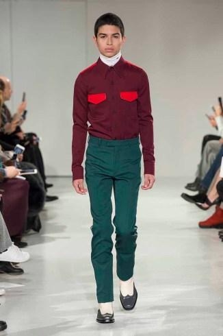 Calvin Klein Collection F17 (39)
