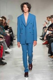 Calvin Klein Collection F17 (40)