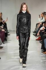 Calvin Klein Collection F17 (47)
