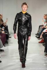 Calvin Klein Collection F17 (48)