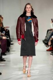 Calvin Klein Collection F17 (49)
