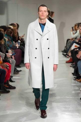 Calvin Klein Collection F17 (54)