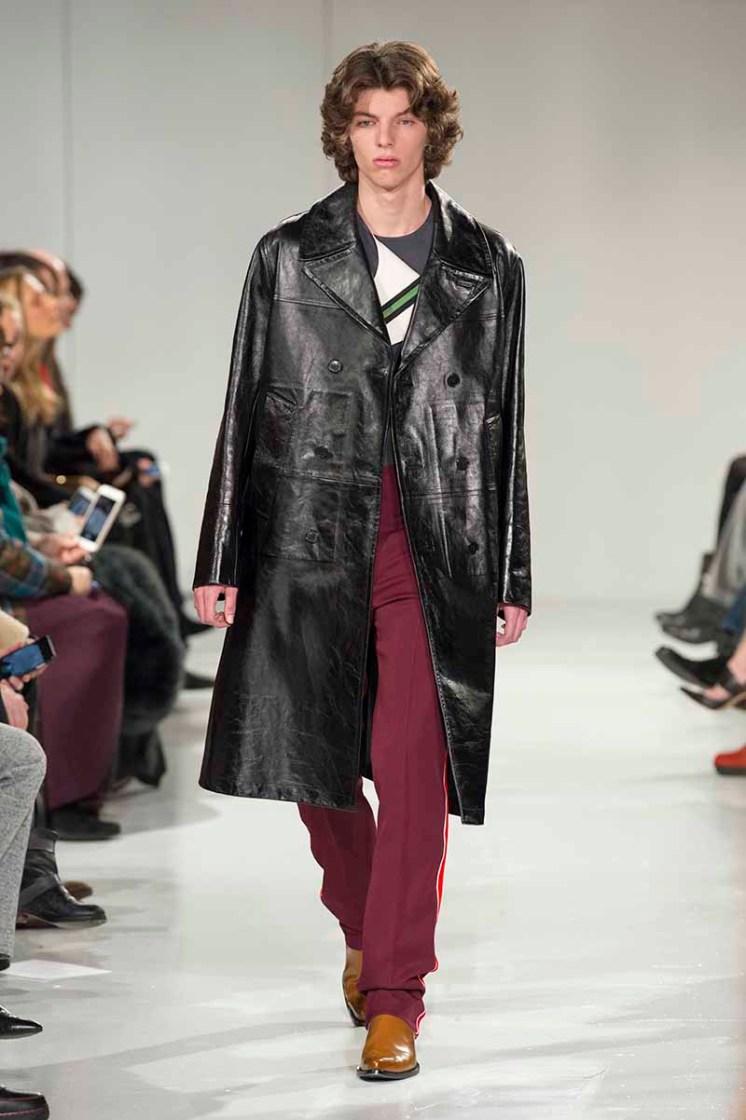 Calvin Klein Collection F17 (55)