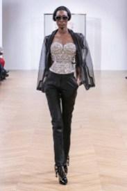 On-Aura-Tout-Vu-Couture-SS18-PARIS-04