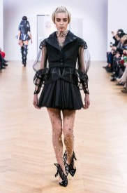On-Aura-Tout-Vu-Couture-SS18-PARIS-09