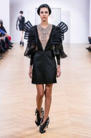 On-Aura-Tout-Vu-Couture-SS18-PARIS-15