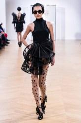 On-Aura-Tout-Vu-Couture-SS18-PARIS-16