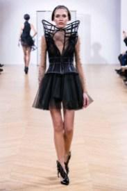 On-Aura-Tout-Vu-Couture-SS18-PARIS-17