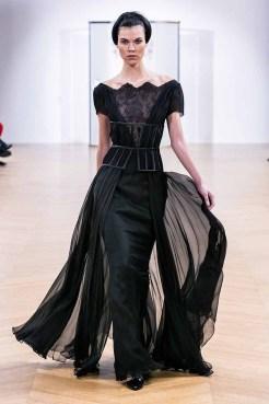 On-Aura-Tout-Vu-Couture-SS18-PARIS-20